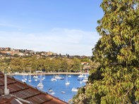 Picture of 7/1 Wyuna Road, Point Piper