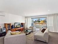 Picture of 25/15 Strangways Street, Curtin