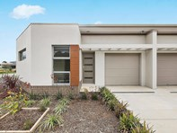 Picture of 68 Cocoparra Crescent, Crace