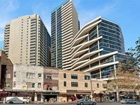 Picture of 1405/710 George St, Sydney