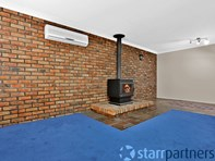 Picture of 16 Talbrager St, Ruse