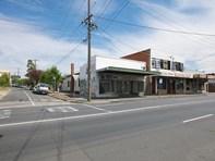 Picture of 144 Gordon Street, Footscray