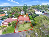Picture of 1 Uralba Avenue, Caringbah South
