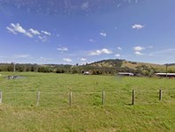 Picture of Dungog