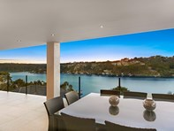 Picture of 409 Willarong Road, Caringbah South