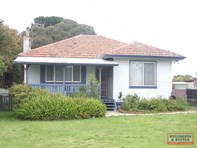 Picture of 5 Admiral Street, Lockyer
