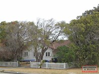 Picture of 41 Golf Links Road, Middleton Beach