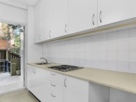 Picture of 1/122 Milson Road, Cremorne Point