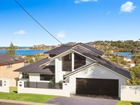 Picture of 32 Dover Road, Wamberal