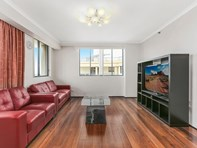 Picture of 377/303 Castlereagh Street, Sydney