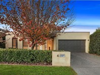 Picture of 4 Chidley Street, Gungahlin