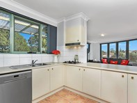 Picture of 15/158 Princes Highway, Arncliffe