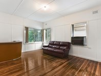 Picture of 9 Myrtle Street, Rydalmere