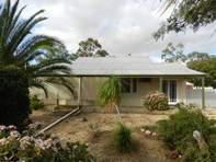 Picture of 16 Dolan Street, Cobdogla
