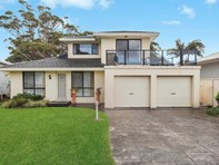 Picture of 61 Hay Avenue, Shoalhaven Heads