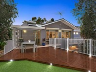 Picture of 4 Conrad Street, North Ryde