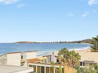 Picture of 11/109 Ocean Street, Narrabeen