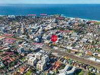 Picture of 3/14-18 Auburn Street, Wollongong