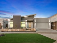 Picture of 3 Callus Street, Forde