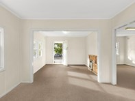 Picture of 60 Church Street, Wollongong