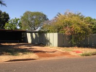 Picture of 28 Meyers Street, Tennant Creek