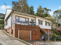 Picture of 33b Nicholson Road, Woonona