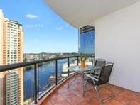 Picture of 91/540 Queen Street, Brisbane