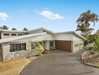 Picture of 84 Blue Bell Drive, Wamberal