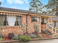 Picture of 13/16 Oakwood Street, Sutherland