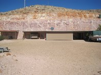 Picture of Lot 2035 Potch Gully Rd, Coober Pedy