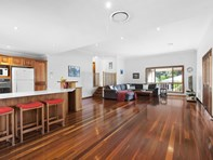 Picture of 11 Nita Place, Bomaderry