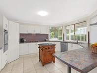 Picture of 5 Red Ash Drive, Woonona