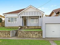 Picture of 26 Everett Street, Maroubra