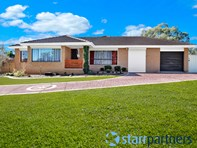 Picture of 25 Burragorang Rd, Ruse