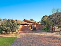 Picture of 28 Cuthbertson Crescent, Oxley