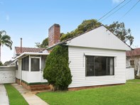 Picture of 19 Sturdee Street, North Ryde