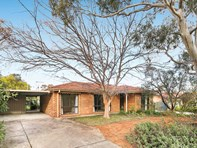 Picture of 12 Withnell Circuit, Kambah