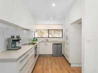 Picture of 1/27 Nicholson Road, Woonona