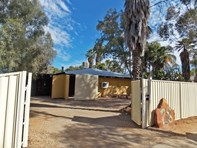 Picture of 28 Spearwood Road, Alice Springs