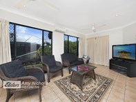 Picture of 17 The Parade, Durack