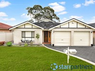 Picture of 2B Burragorang Rd, Ruse
