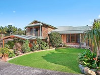 Picture of 29A Nicholson Road, Woonona