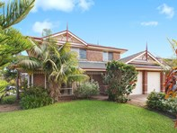 Picture of 5 Thomas Collaery Place, Woonona