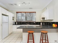 Picture of 7/2 Fielding Street, Collaroy