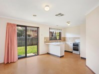 Picture of 8 Tattersal Crescent, Florey