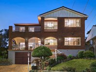 Picture of 28 Conrad Street, North Ryde