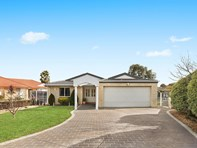 Picture of 6 Ebeling Court, Nicholls