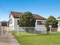 Picture of 22 Mary Street, Shellharbour