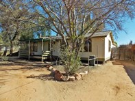 Picture of 8 Ewart Place, Alice Springs