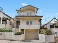 Picture of 23 Keith Street, Clovelly